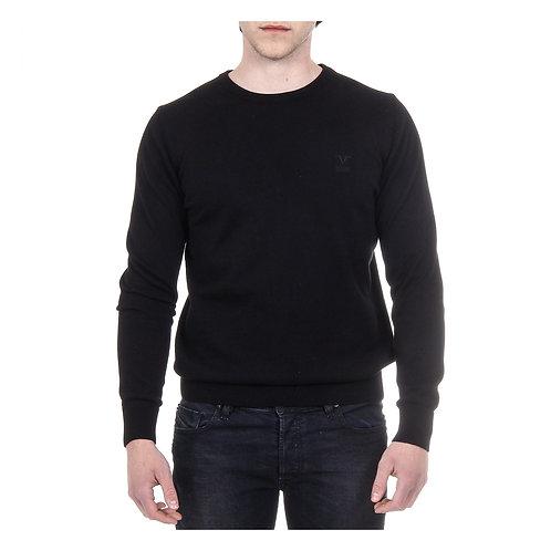 Italia Mens Sweater