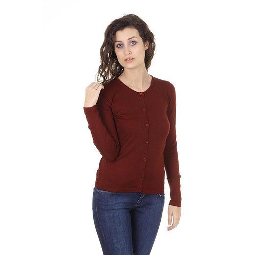 Italia Womens Sweater