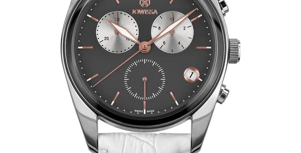 Lux Swiss Made Watch J7.089.L