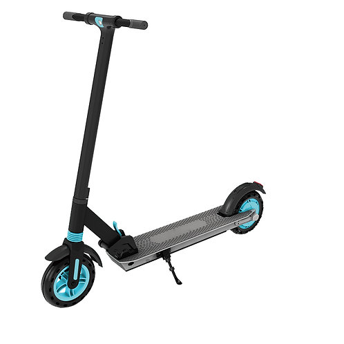 West Dope X8 Electric Scooter