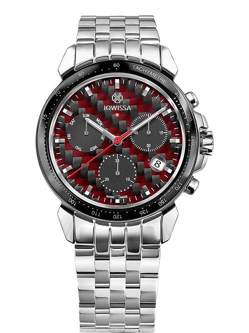 Jowissa Swiss Men's Watch J7.120.L