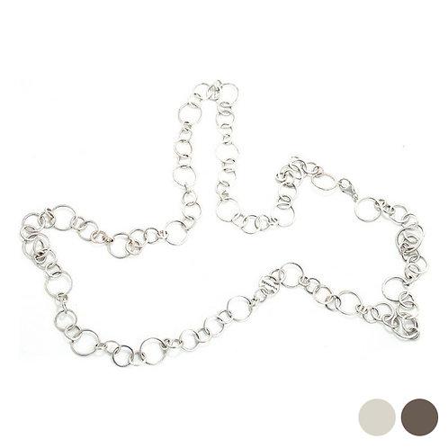 Chain Demaria DMC8010341 (100 cm)