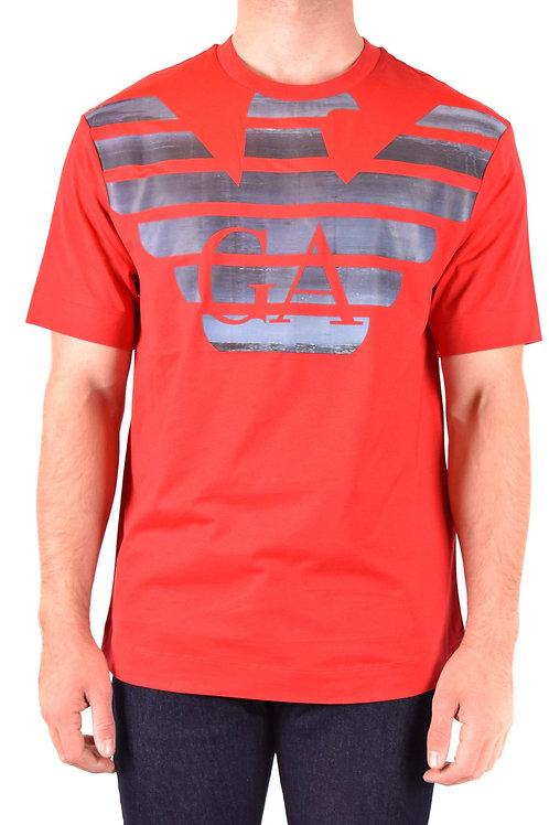 Emporio Armani Men T-shirt