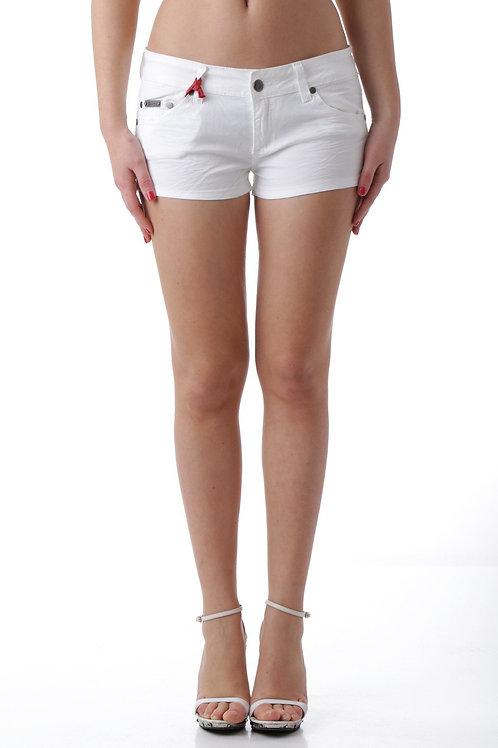 525 Women Short