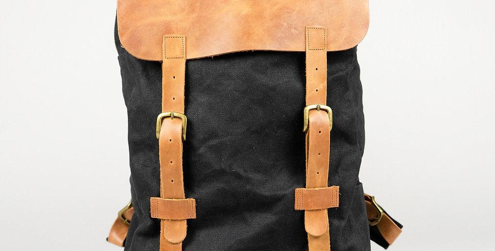 Arjun Backpack
