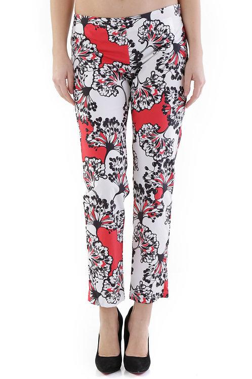Cristina Gavioli Women Trousers