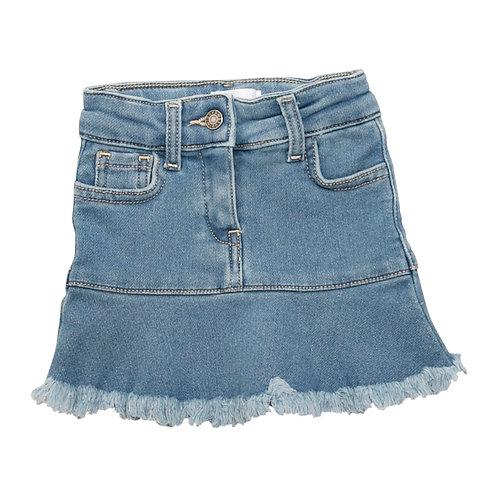Gaudì Skirts