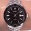 Thumbnail: Jowisaa Swiss Men's Watch J4.235.L