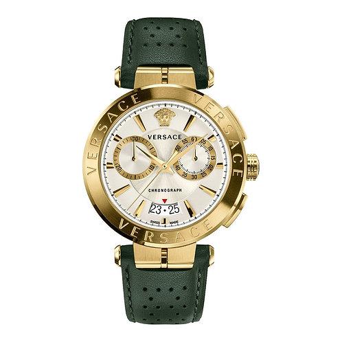 Versace Mens Watch