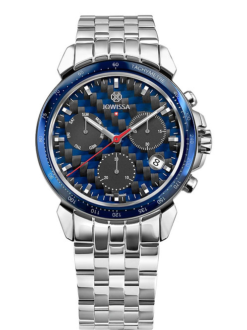 Jowissa Swiss Men's Watch J7.119.L