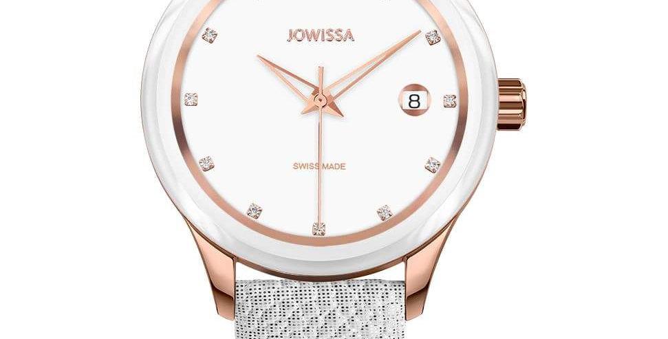 Tiro Swiss Ladies Watch J4.361.M