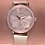 Thumbnail: Jowissa Facet Swiss Ladies Watch J5.610.M