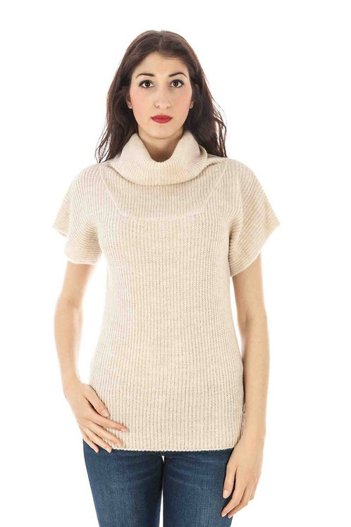 FRED PERRY Sweater Women
