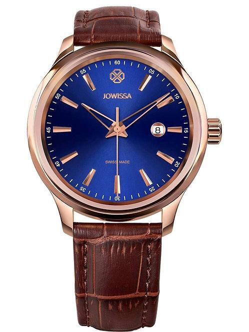 Jowissa Tiro Swiss Men's Watch