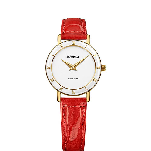 Jowissa Swiss Ladies Watch