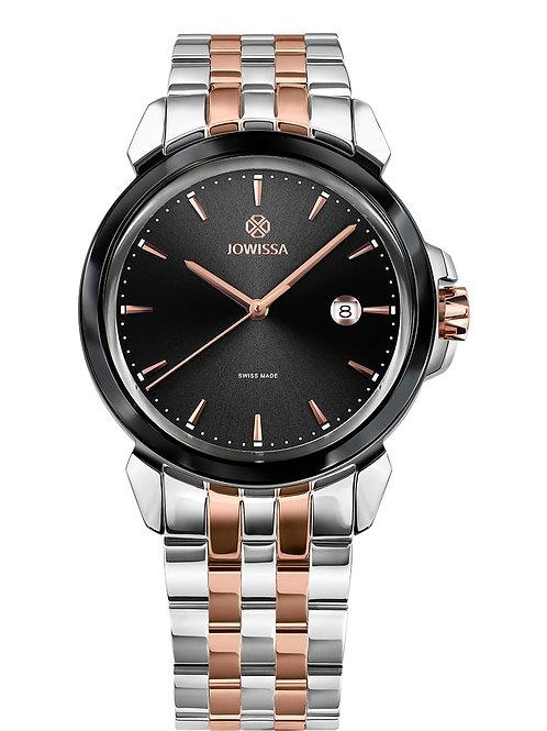 Jowissa 3 Swiss Men's Watch J4.252.L