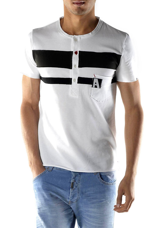Absolut Joy Men T-shirt