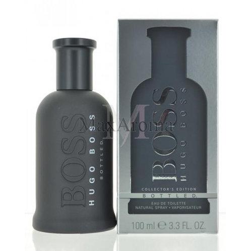 Hugo Boss Boss Bottled Collector's Edition (M) EDT 3.3 oz