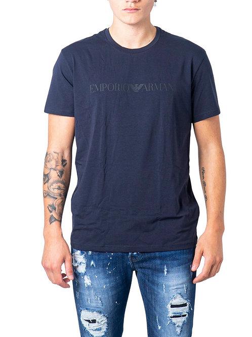 Emporio Armani Underwear Men T-shirt