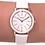 Thumbnail: Alto Swiss Ladies Watch J4.384.M