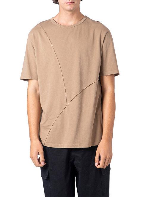 Imperial Men T-shirt
