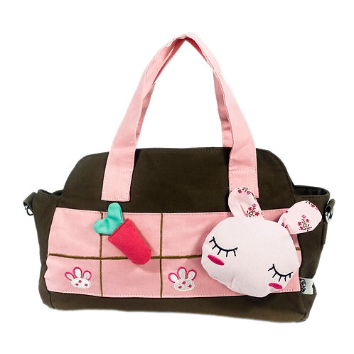 Micing Bag