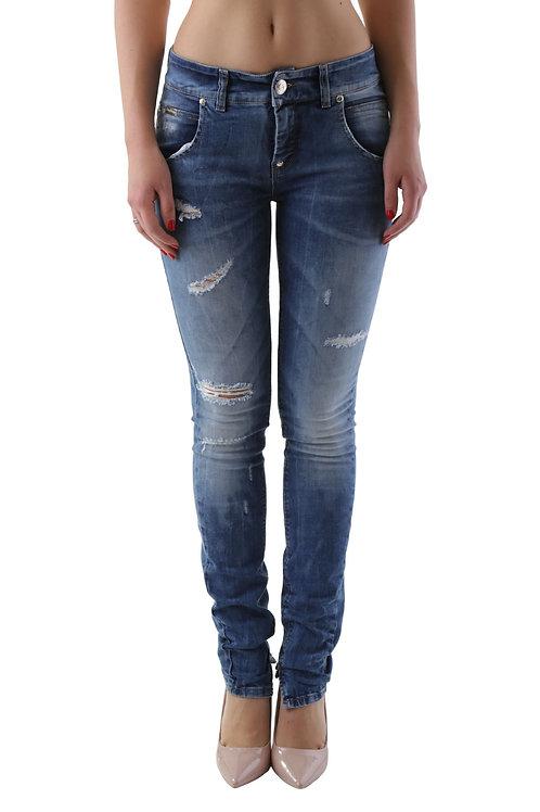 Rave women jeans