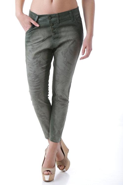 Sexy Woman Women Trousers