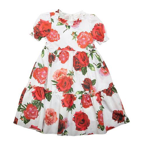 Gaudì Dress