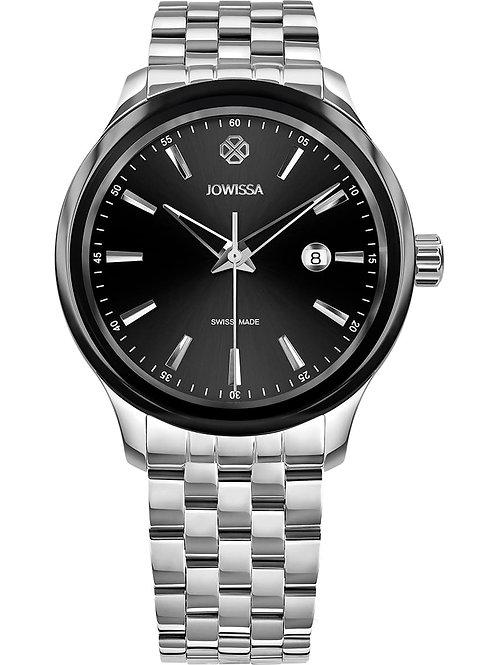 Jowisaa Swiss Men's Watch J4.235.L