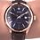 Thumbnail: Jowissa Tiro Swiss Men's Watch
