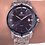 Thumbnail: LeWy 3 Swiss Men's Watch J4.255.L