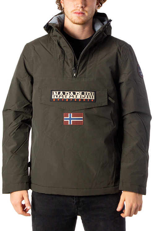 Napapijri Men Jacket