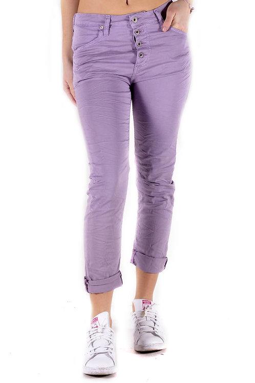 Trace Women Trousers