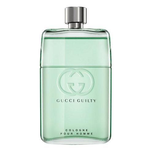 Gucci Guilty Cologne pour Homme (M) EDT 5 oz