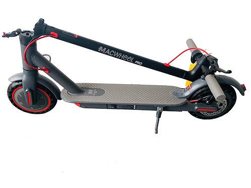 Macwheel Scooter H7-A