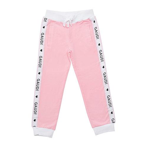 Gaudì Trousers