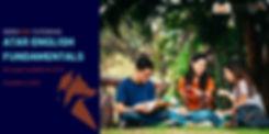 ATAR English tutoring Perth Year 11 Year 12