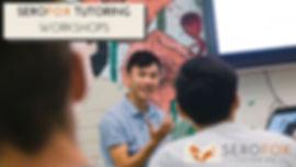Serofox Tutoring Workshops.jpg
