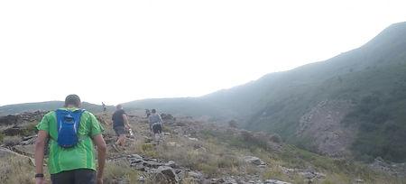 Gutsman Ridge.jpg