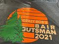 2021 Gutsman shirt.jpg