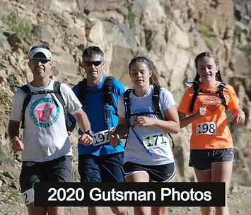2020 Bair Gutsman Photos