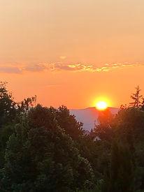 coucher soleil 1.jpg