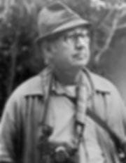 Henrique Bucher