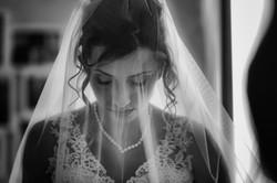 Matrimonio e Cerimonia