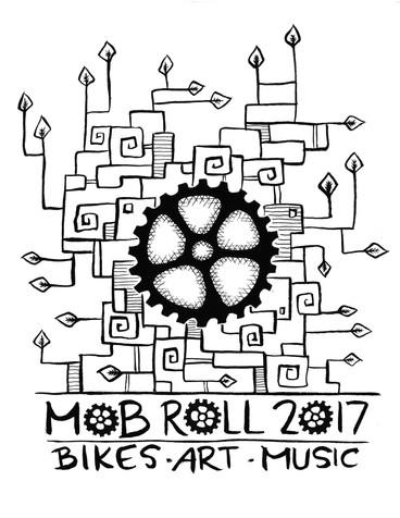 MOB ROLL