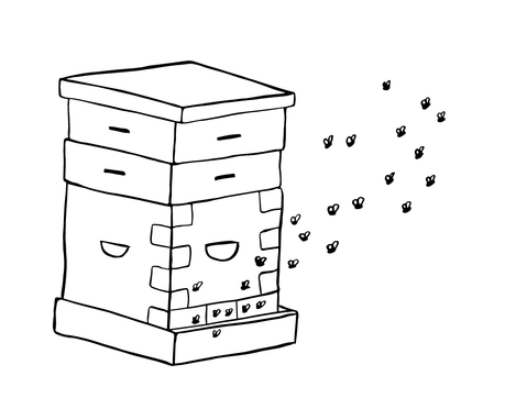 Bee-Hives.png