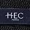 Thumbnail: Foulard HEC Alumni - Certificat