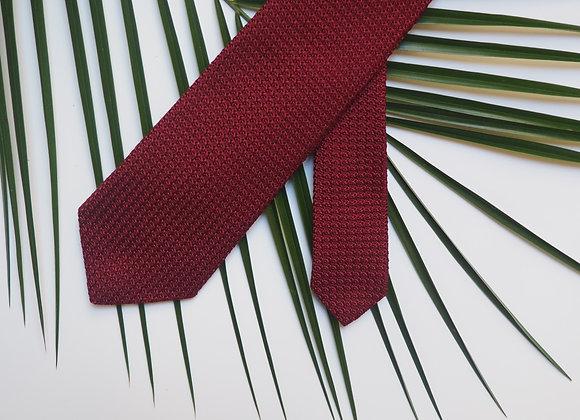 Cravate Présidentielle