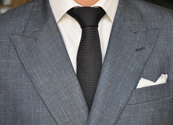 Cravate Présidentielle (précommande)